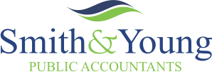 Public Accountants Hornsby – Smith & Young