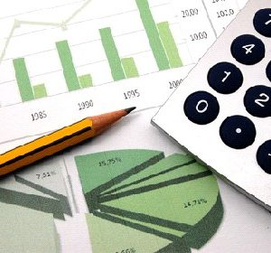 bookkeeping-services-hornsby